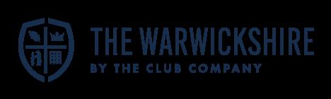 The Warwickshire